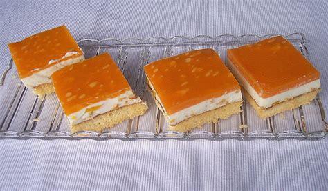 solero kuchen multivitamin torte rezept mit bild maagi chefkoch de