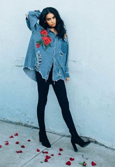 Black Girl Clothing Style   www.pixshark.com   Images