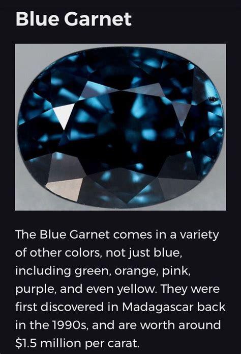 Hessonite Garnet Luster Top Color Garansi Nat 52 best garnet january images on gemstones crystals and garnet