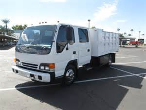 Isuzu Work Trucks Isuzu Crew Cab Box Truck For Sale Isuzu Free Engine
