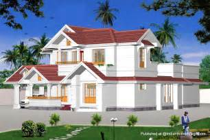 House Models Plans by S B Property Deal Abohar