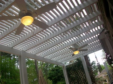 patio ceiling fan installation ceiling fan installation murrieta and temecula electrician