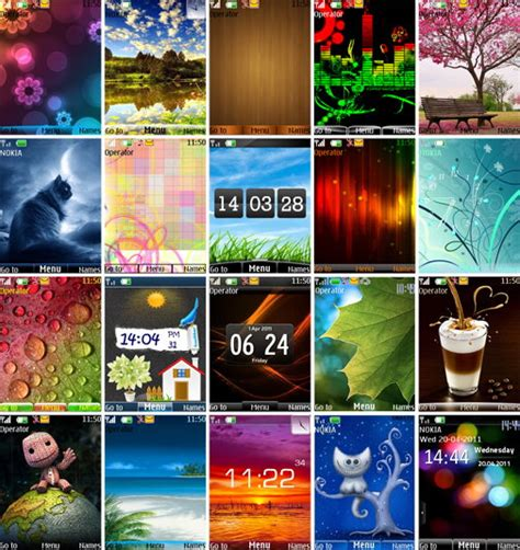 themes java nth tema 240 215 320 nth search results calendar 2015
