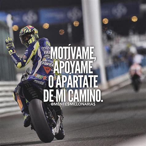 imagenes motivadoras moto im 225 genes de motos con frases de amor im 225 genes de motos