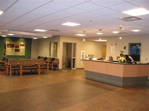 providence emergency room andy johnson company general contractors olympia washington