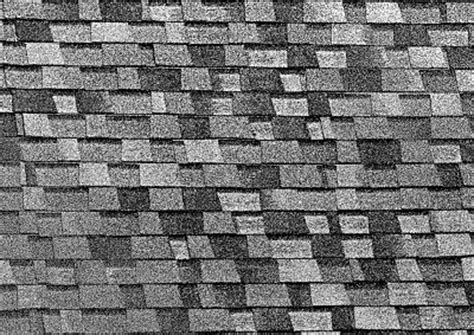 Calculating Square Footage Of A House how to estimate proper asphalt shingle quantity for your