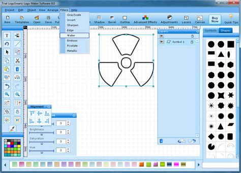 logo maker software software programmer logo images