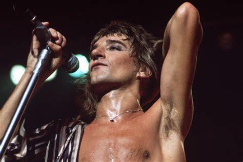 top ten rob songs top 10 rod stewart songs of the 70s