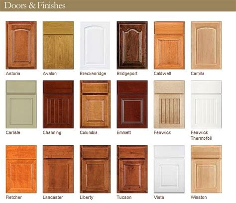 are ikea kitchen cabinets good quality ikea kitchen cabinets solid wood doors roselawnlutheran