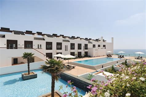belmar spa resort in algarve hotel rates