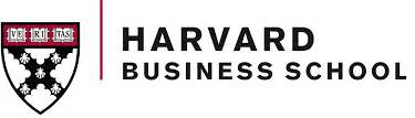 Harvard Mba Finance Requirements by Center For Financial Education And Capability