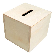Paint Your Own Tzedakah Box