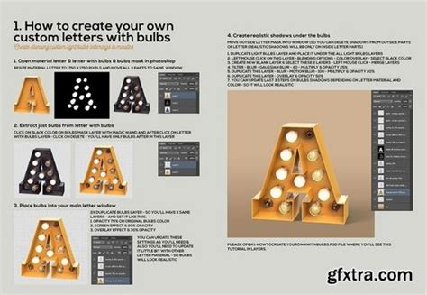 html tutorial marquee effects marquee light bulbs chaos 18 scenes tutorials 187 vector