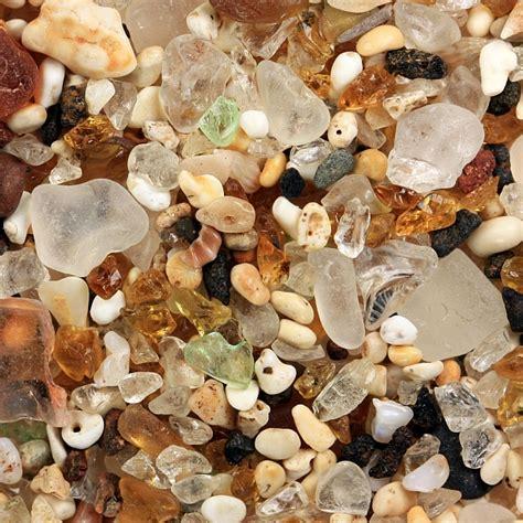 what is black sand sandatlas sand types sandatlas