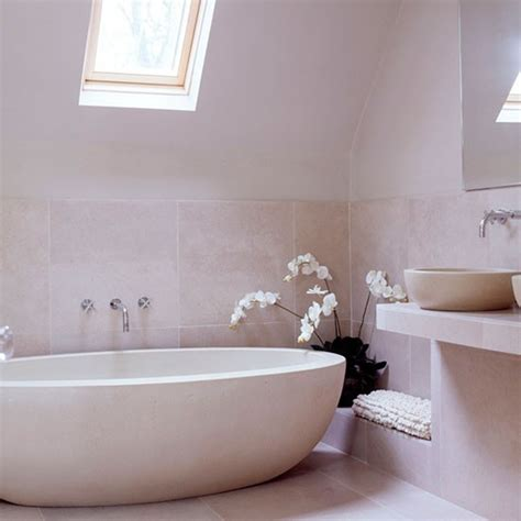 spa style bathroom ideas spa style bathroom ideas housetohome co uk