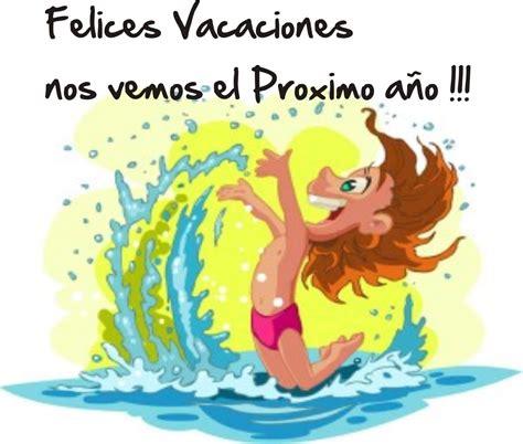 imagenes felices vacaciones de verano s 250 per pt 161 felices vacaciones