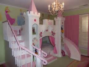 Princess Bunk Beds For Sale Castle Beds For Carolina Dreams Custom Designs