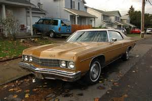73 chevy impala custom for sale html autos post