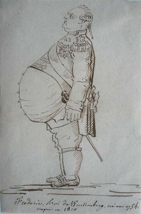 gestell katharina die große vialibri 550617 books from 1810