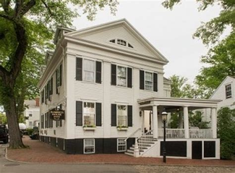 nantucket inns and b bs the collection manor house inn updated 2017
