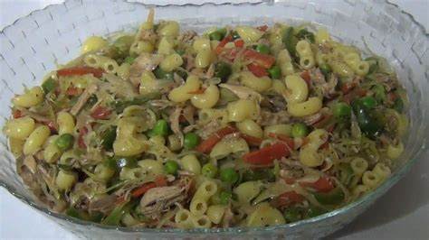 Kitchen Chicken Sorrentino Recipe by Chicken And Vegetable Macaroni Recipe By Arshad Kitchen