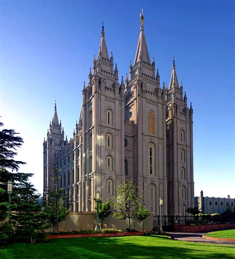 completing your endowment temple endowment books the church of jesus of latter day saints the