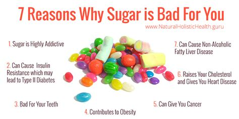 smart sugars sugars that speak why we should listen books health tips galley holistic health