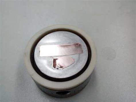 Elektrolytisches Polieren Struers by Transmissionselektronenmikroskopie Spezielle Applikation