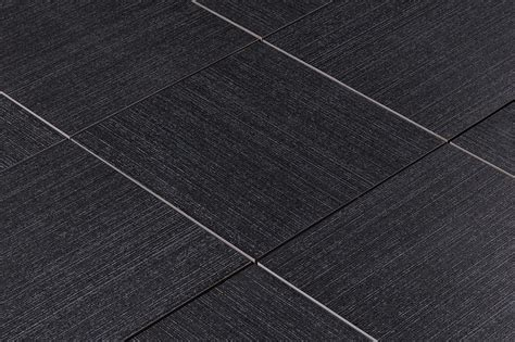 free sles salerno porcelain tile textiles collection charcoal 12 quot x12 quot