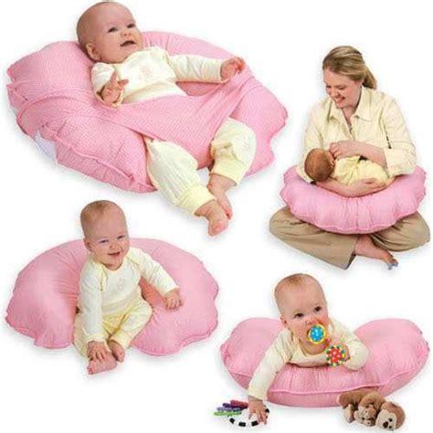 walmart almohadas para embarazadas patr 243 n gratis de almohada para amamantar beb 233 hazlo tu misma