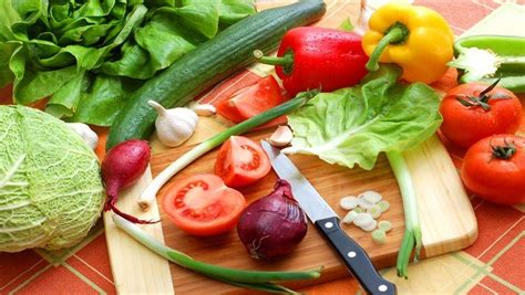 carbohydrates high in fiber 10 home remedies for high uric acid levels in blood