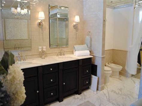 marble maintenance bathroom photos of carrara marble bathrooms