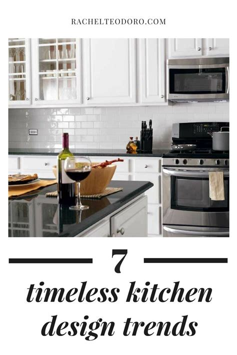 timeless kitchen design 427 best for the home images on pinterest lifestyle blog