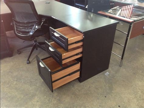 office depot l desk l shaped office desk office depot desk design best