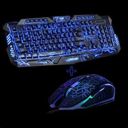 gaming in color 8 best gaming keyboard and mouse sets for 2017 jerusalem