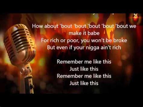 download mp3 adele remember me jeremih remember me lyrics