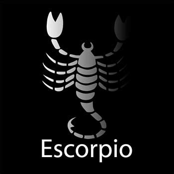 signo de escorpion en el amor khristal horoscopo escorpio 2012