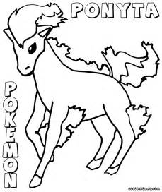 pokemon coloring pages coloring pages download print