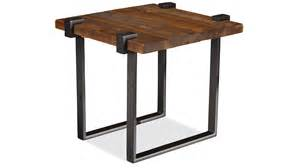 steel cl coffee end tables gallery