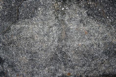 Rok Tektur black biotite mica schist rock texture picture free photograph photos domain