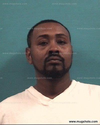 Arrest Records Brazoria County Latora Ladell Henry Mugshot Latora Ladell Henry Arrest Brazoria County Tx
