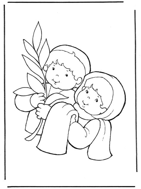 coloring page of jesus being tempted jesus being tempted coloring pages coloring pages