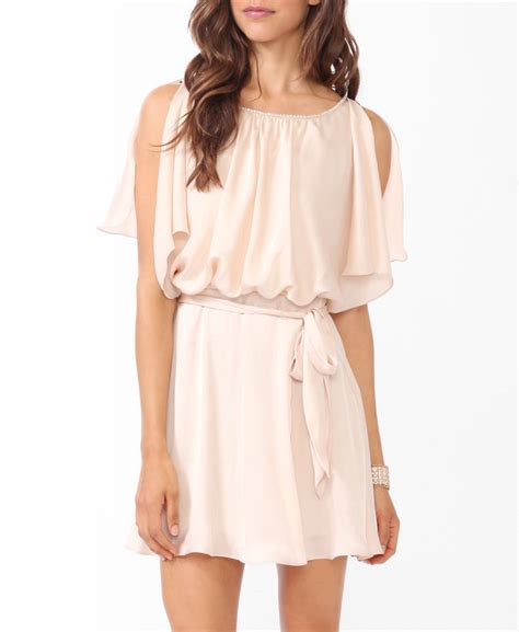 Bj 220 Casual Dress 143 best date images on creative ideas gift ideas and gifts