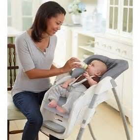reclining high chairs for babies graco tablefit highchair rittenhouse baby shop