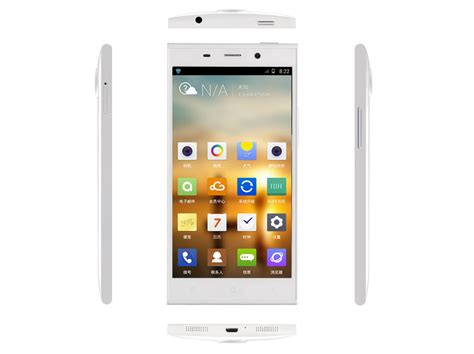 gionee elife e7 5 5 inch gionee elife e7 with hd display 16mp 5mp
