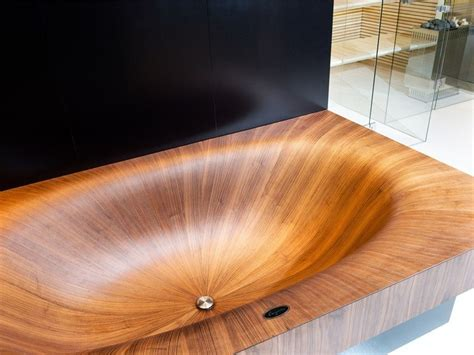 wooden bathtubs wooden bathtubs for modern interior design and luxury