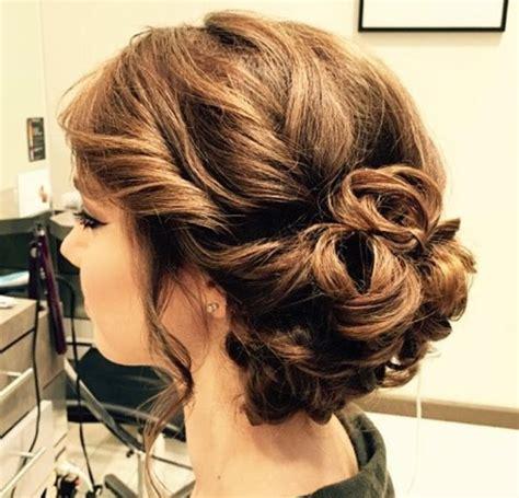 Hair Stylist In Portland For Prom | hair stylist in portland for prom hair salons for prom