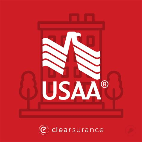 usaa renters insurance consumer ratings reviews