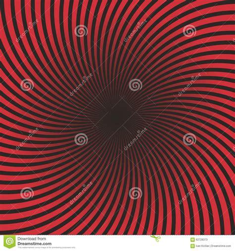 x ray pattern vector sunburst vector background stock vector image 62728373