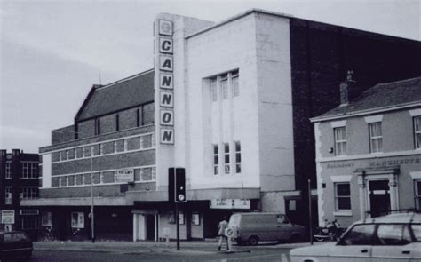 cannon stockport in stockport gb cinema treasures